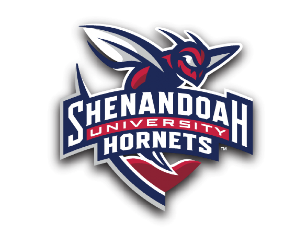 Faulkner Shares Athlete for Life Initiative at Shenandoah University